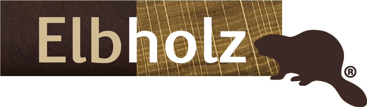 Elbholz – Schneidebretter und Wohnideen aus Holz
