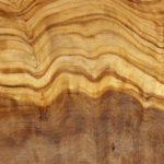 Aus gutem Holz